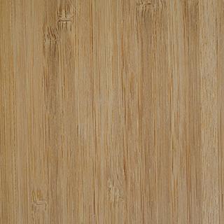 bambusova dyha na interierove dvere